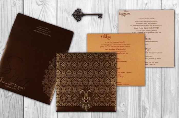 foil-stamping-Invites-CD-1686