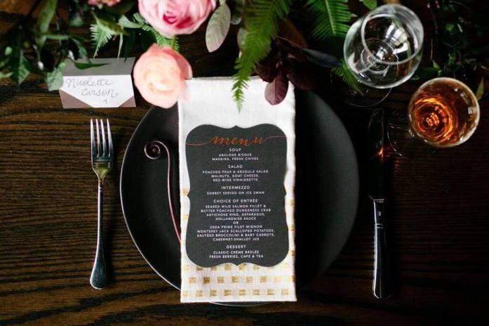 Baby breath flowers and sumer wedding ideas