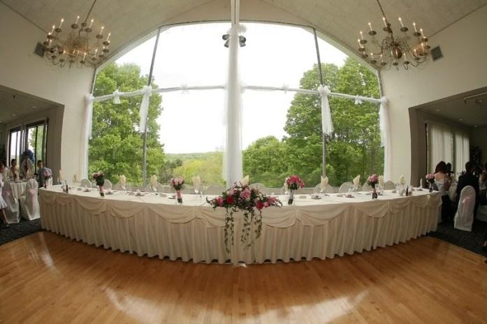 Glasstonberry wedding_green_splash-IndianWeddingCards