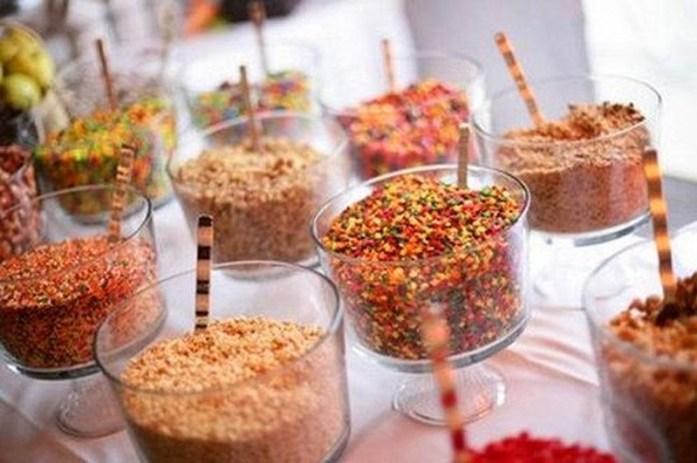 wedding-food-IWC