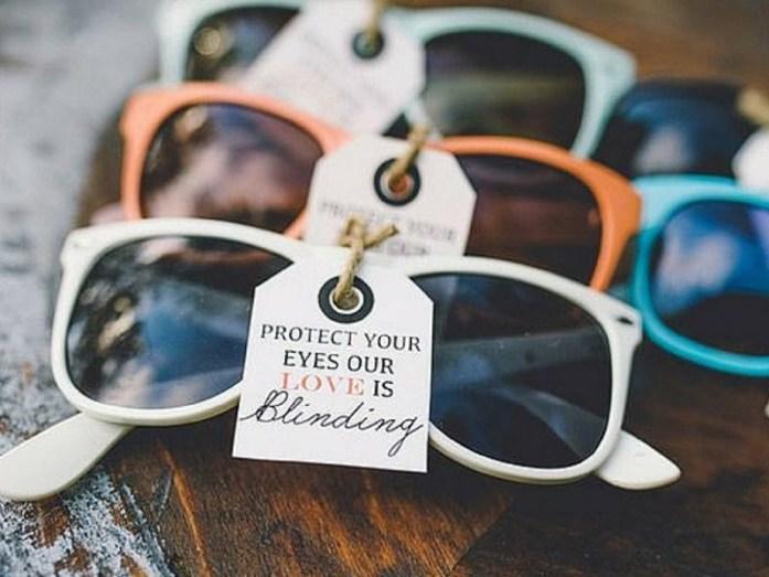 Sunglasses-IndianWeddingCards