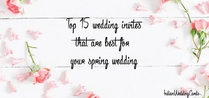15-top-spring-wedding-invitations---indianweddingcards
