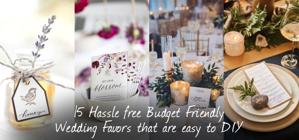 15-Hassle-free-Budget-Friendly-Wedding-Favors-that-are-easy-to-DIY---IndianWeddingCards