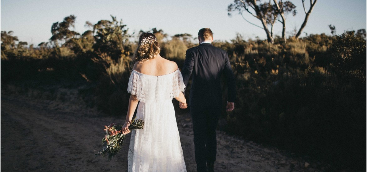 Australian-Bush-Elopement