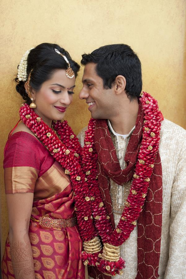 Wedding Photographers In Nyc New York Nj Indian