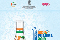 Pharma international