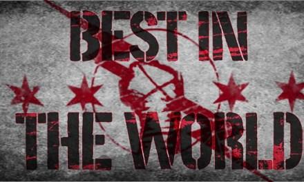 Best in the World II