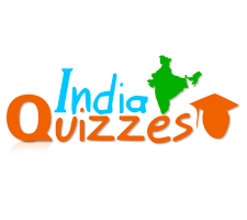 General knowledge quiz set 131