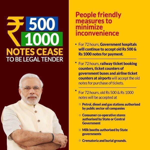 narendra-modi-500-1000-notes-demonetized-2
