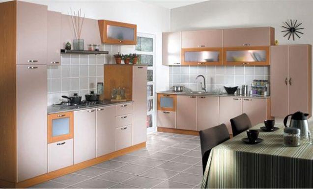 Prestige To Set 100 New Smart Kitchens - Indiaretailing.com