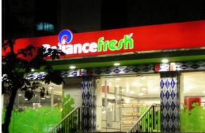 Reliance Retail ties up with National Payments Corporation of India