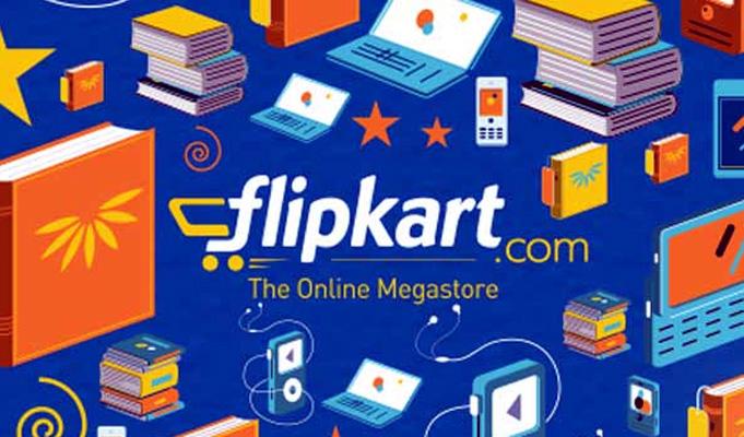 HC stays e-comm entry tax in Uttarakhand