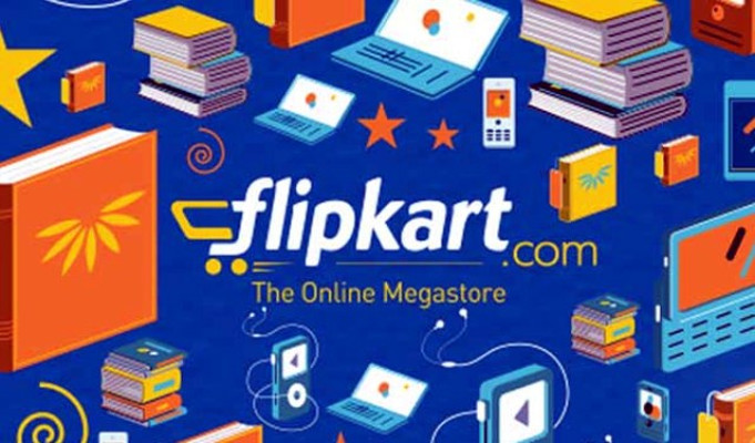Flipkart's mystery shopping initiative uncovers 500 fraud sellers