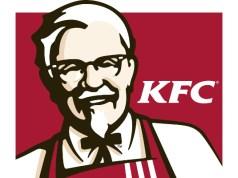 KFC ties up with Mumbai dabbawalas