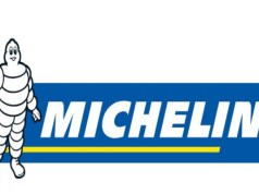 Snapdeal signs deal to sell Michelin tyres