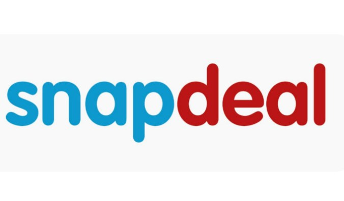 cef1f1aee Snapdeal.com looking to set shop in Singapore - Indiaretailing.com