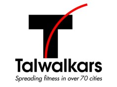 Talwalkars to open 100 gyms in Sri Lanka