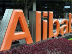 Alibaba Group launches book donation drive in India
