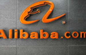 Alibaba to set up tech development centre in India