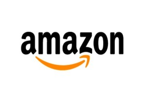Amazon India to launch digital wallet