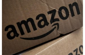 Amazon's Tatkal service for small and medium scale businesses