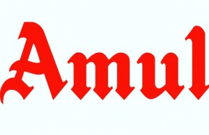 Amul to set up processing unit in Northeast