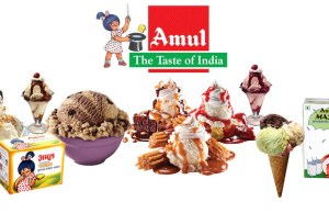 Amul sets up bio-CNG generation plant