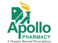 Flipkart arm Ekart ties up with Apollo Pharmacy
