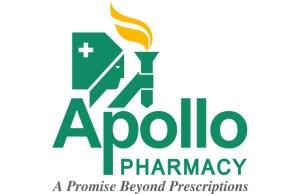Flipkart arm Ekart ties up with Apollo Pharmacy