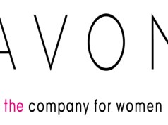 Avon to layoff 2,500 employees