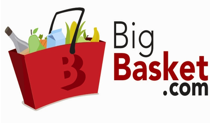 BigBasket to deliver goods on electric vehicles