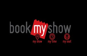 BookMyShow acquires Fantain fan tech