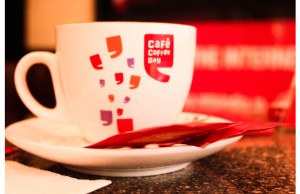 FourthLion enters organised retail with Coffee Day