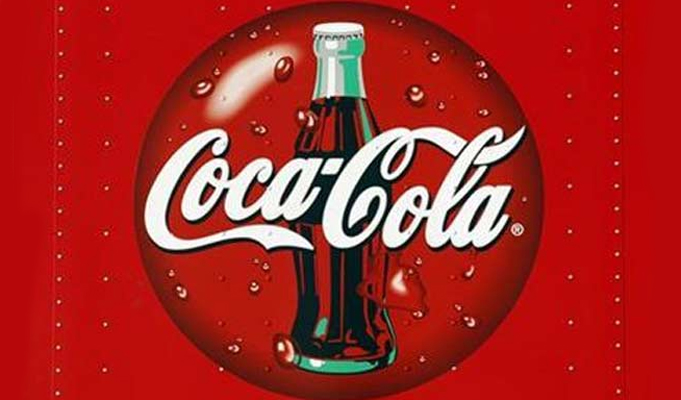 Coca Cola downsizes, asks 65 workers to opt for VRS