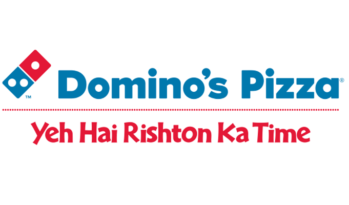 Domino S Pizza Food Quality