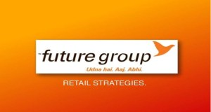 Future Group targets e-comm giants in series of ads