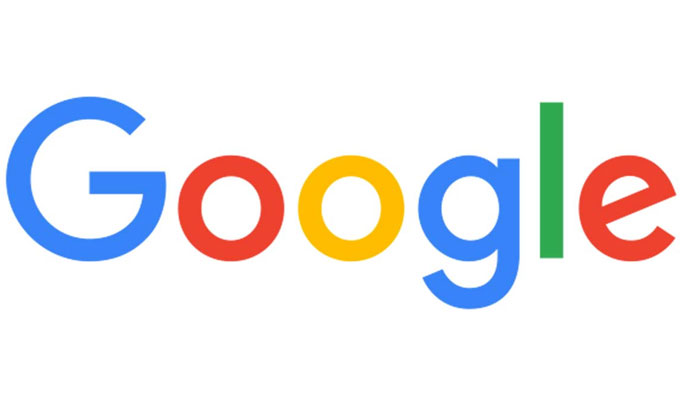 Google to provide internet to remote areas