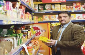 Hearty Mart is creating entrepreneurs at rural level
