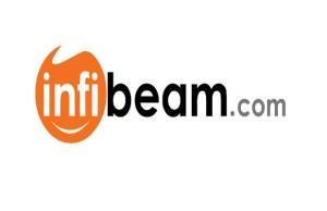 Infibeam to raise Rs 450 crore via IPO