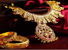 Jewellers won't end strike till excise duty withdrawn