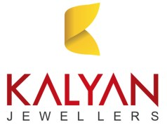 Kalyan Jewellers to foray in Qatar