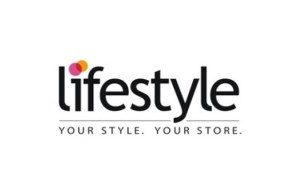 Lifestyle pampers women with personalized style sessions