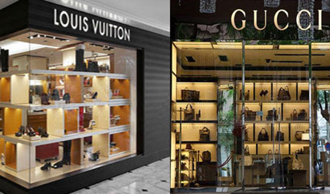 India's luxury market to break all-time record in 2016: Study