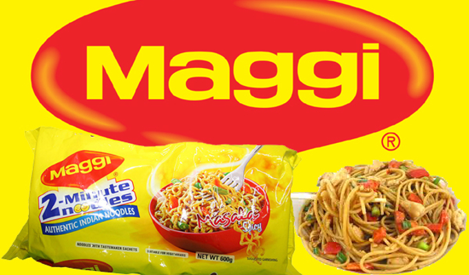 Maggi ban impacts Nestle show in AOA