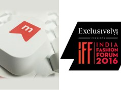 IFF 2016, Mobmerry tie up to focus on changing fashion trends
