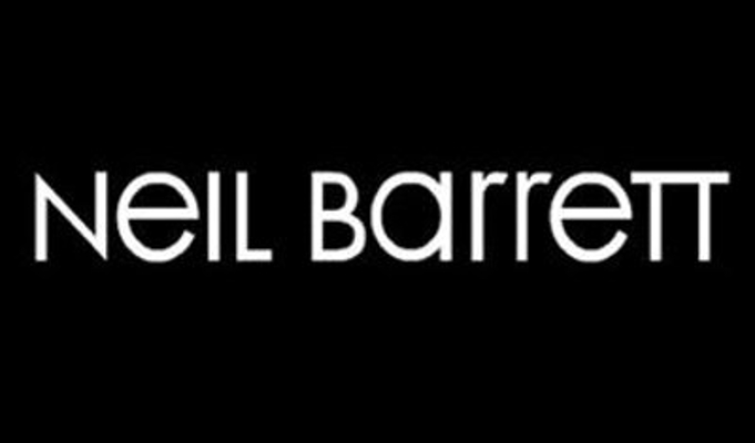Italian fashion brand Neil Barrett forays in India