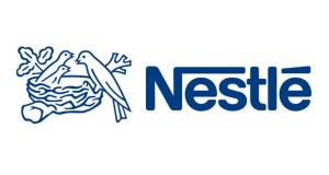 Former RBI Deputy Governor joins Nestle India