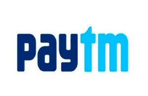Paytm eyes seller base of 5 lakh by FY17-end