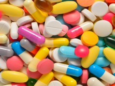 Pharma market to suffer immediate loss of Rs 1k cr