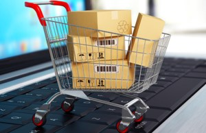 Amazon, Flipkart to face tougher competition from retailers in 2017